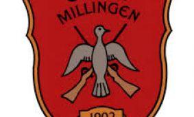 Proeverij Schutterij Millingen