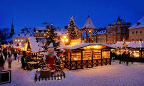 Bemmelse Kerstmarkt