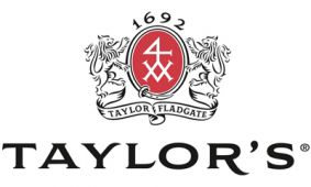 Taylor's Port Proeverij =UITVERKOCHT!