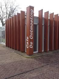 Bier en Wijn Proeverij OC Doornenburg