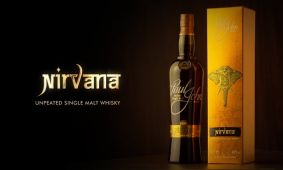 Paul John 'Nirvana' Single Malt