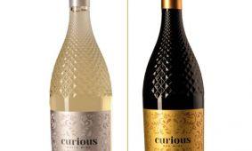 Nieuw: Curious wijnen uit Spanje