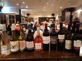 Terugblik Kaas & Wijn 2019