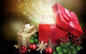 Relatiegeschenken/Kerstpakketten