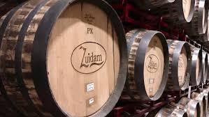 Zuidam Distillers, Nederland