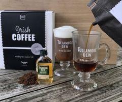 Liv 'n Taste Coffee Kit