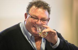 Online Whiskyproeverij