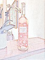 Paul Mas Le Rosé Frankrijk