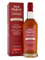 Old Perth Original Sherry Matured