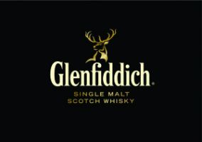 Actie Glenfiddich 12 Years