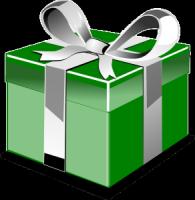 Relatiegeschenken / Kerstpakketten