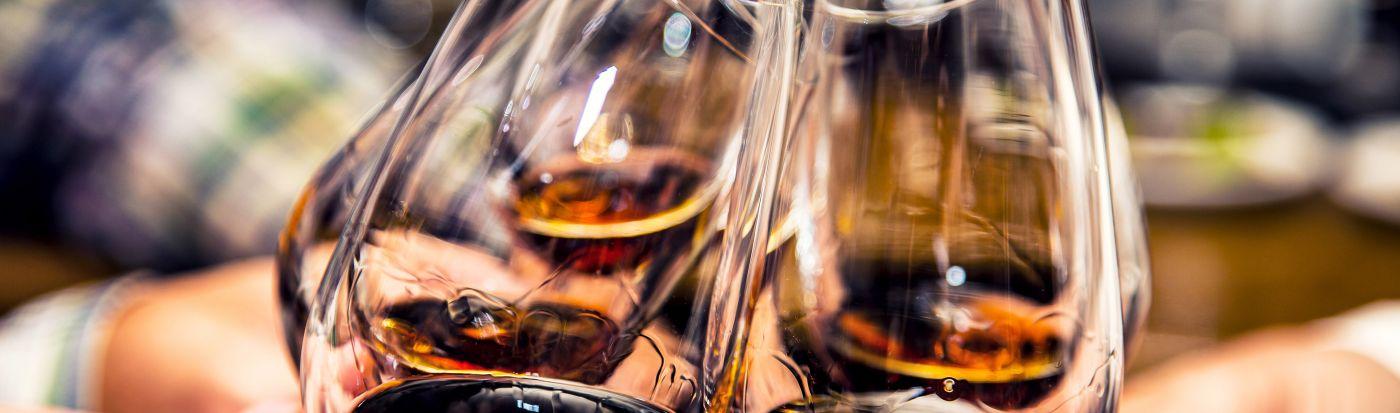 wijnzinnig gendt (1)